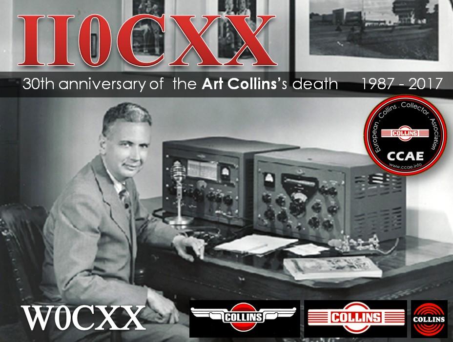 II0CX