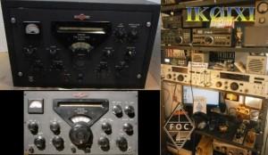 IK0IXI - KF1B