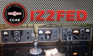 IZ2FED