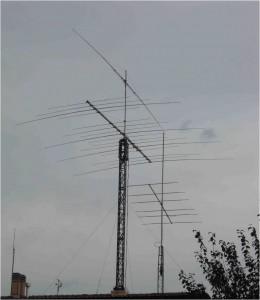 IZ8EQF-2