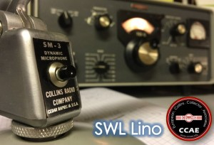 SWL Lino