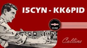 I5CYN