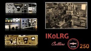 IK0LRG-3