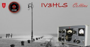 IV3HLS-2