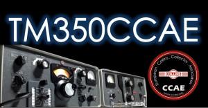 TM350CCAE
