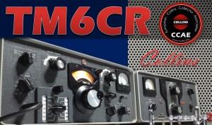 TM6CR