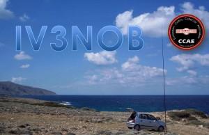 IV3NOB