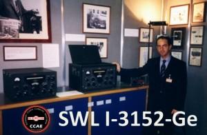 SWLI-3152 Lino