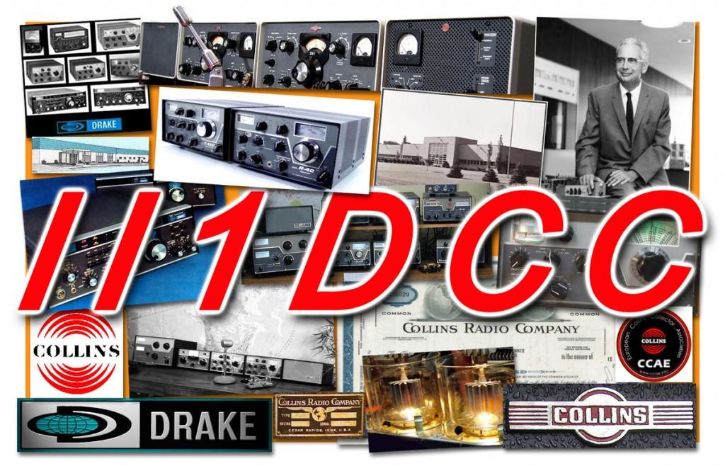 II1DCC